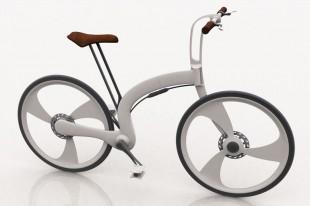 bicicleta-plegable_kilo-diseno-industrial-grafico_01