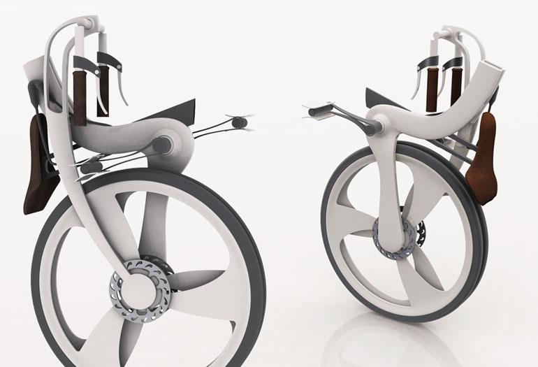 bicicleta-plegable_kilo-diseno-industrial-grafico_03