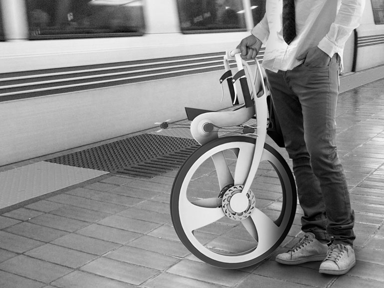 bicicleta-plegable_kilo-diseno-industrial-grafico_04