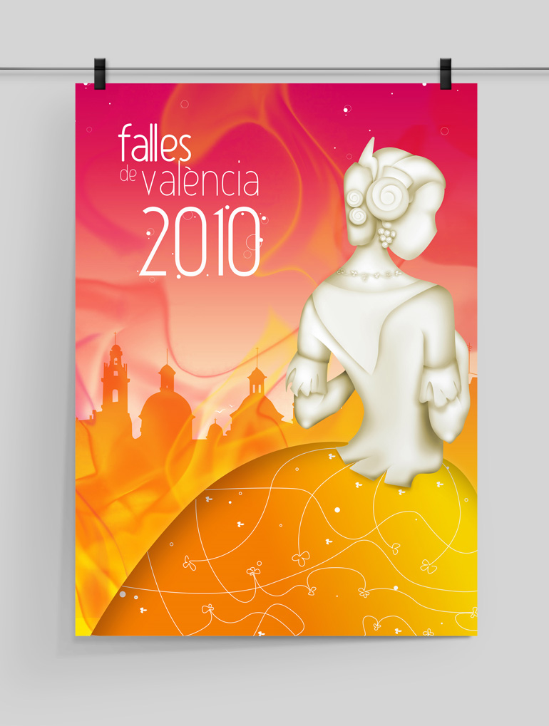 cartel-fallas_kilo-diseno-industrial-grafico_01