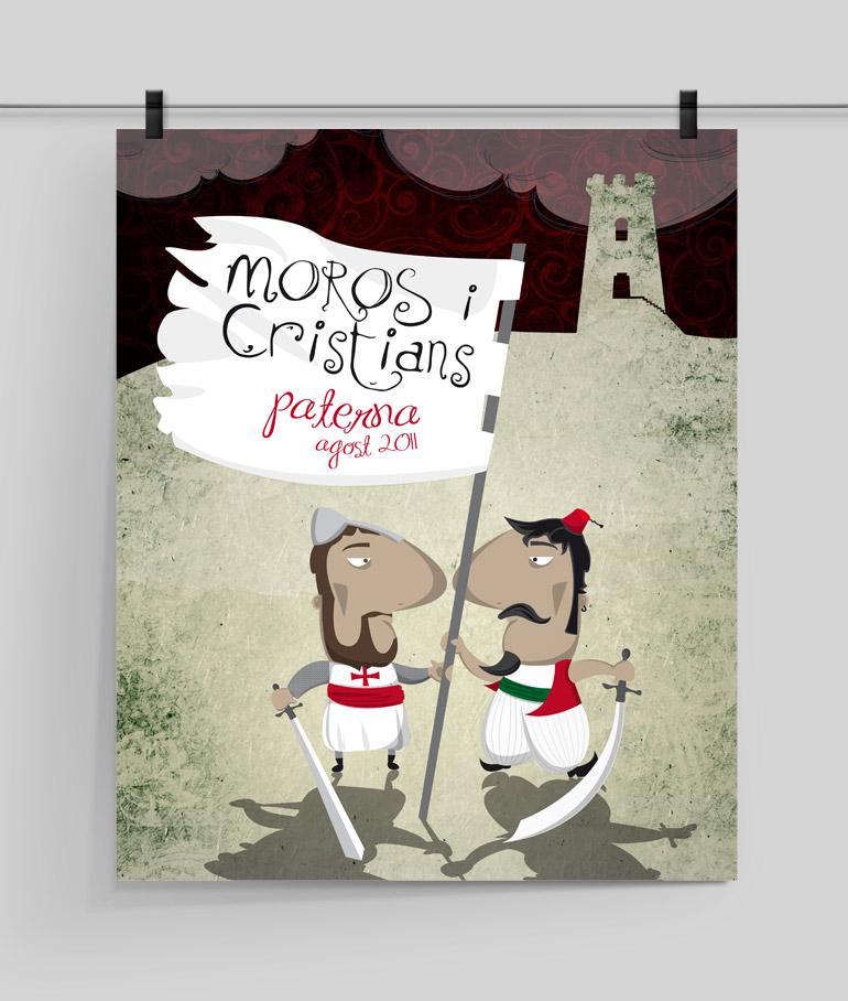 cartel-moros-y-cristianos_kilo-diseno-industrial-grafico_01