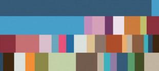 color-and-trim_happy-day_kilo-diseno-industrial-grafico_01