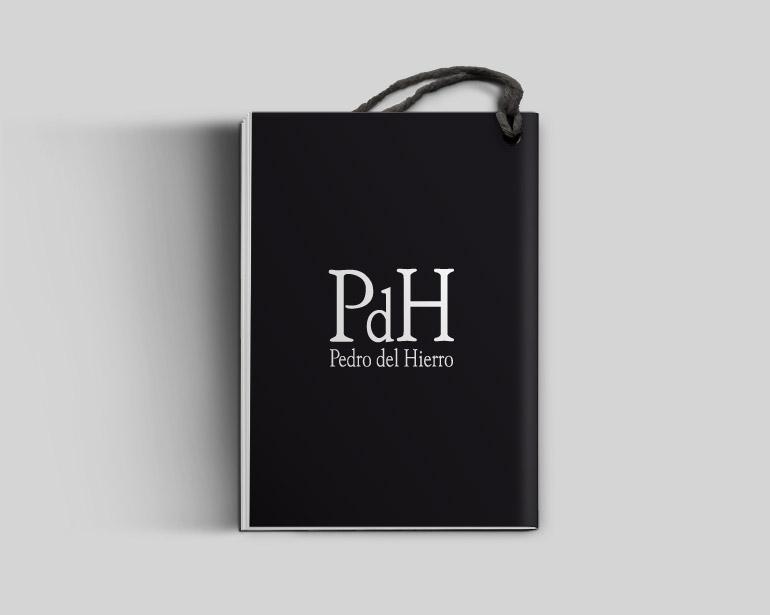 folleto_pedro-del-hierro_kilo-diseno-industrial-grafico_05
