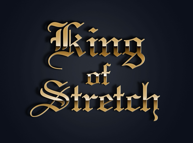 lettering-king-of-stretch_royo_kilo-diseno-industrial-grafico_01
