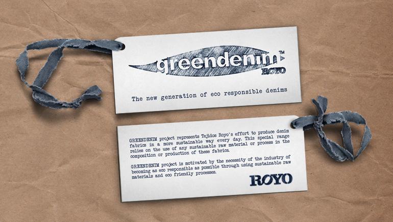 marca-greendenim_royo_kilo-diseno-industrial-grafico_02