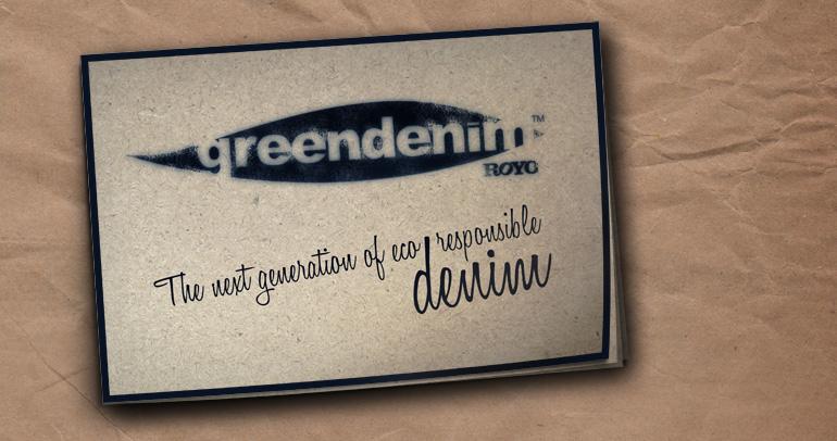 marca-greendenim_royo_kilo-diseno-industrial-grafico_03
