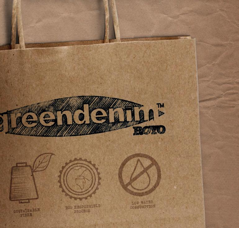 marca-greendenim_royo_kilo-diseno-industrial-grafico_05