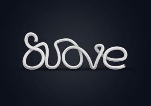 marca-suave_royo_kilo-diseno-industrial-grafico_01