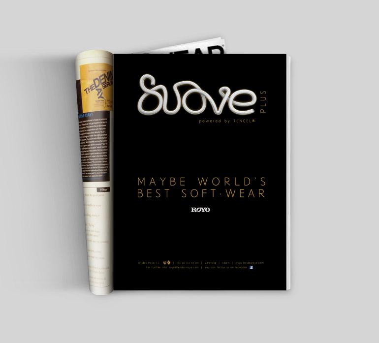 marca-suave_royo_kilo-diseno-industrial-grafico_03