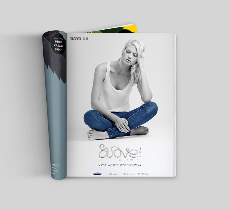 marca-suave_royo_kilo-diseno-industrial-grafico_04