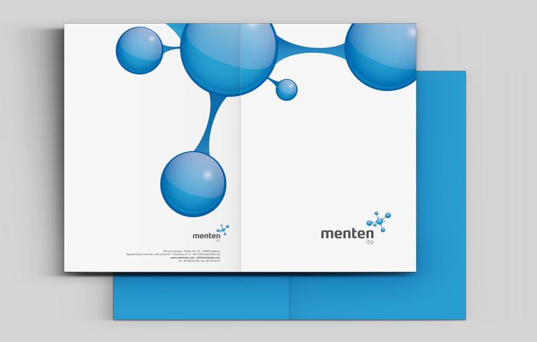 marca_mentenite_kilo-diseno-industrial-grafico_04