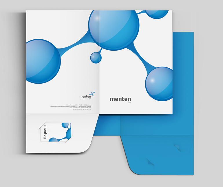 marca_mentenite_kilo-diseno-industrial-grafico_05