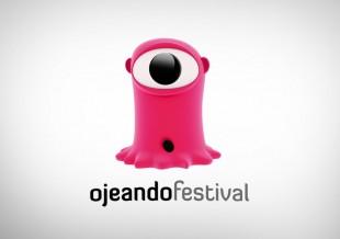 marca_ojeando_kilo-diseno-industrial-grafico_01