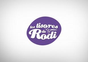 marca_rodi_kilo-diseno-industrial-grafico_01
