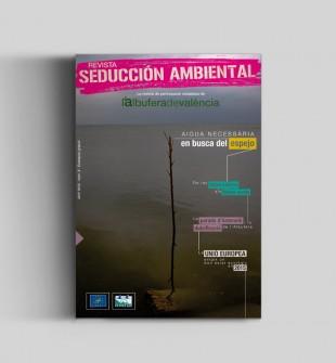 revista-seduccion-ambiental_albufera_kilo-diseno-industrial-grafico_01