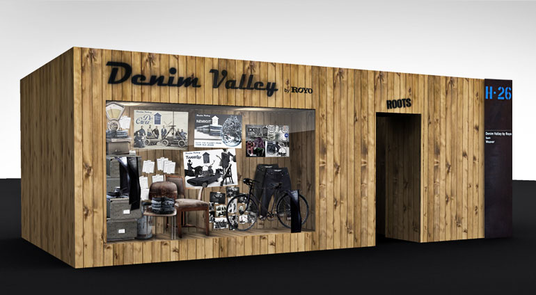 stand-denim-by-premiere-vision_denim-valley_kilo-diseno-industrial-grafico_02