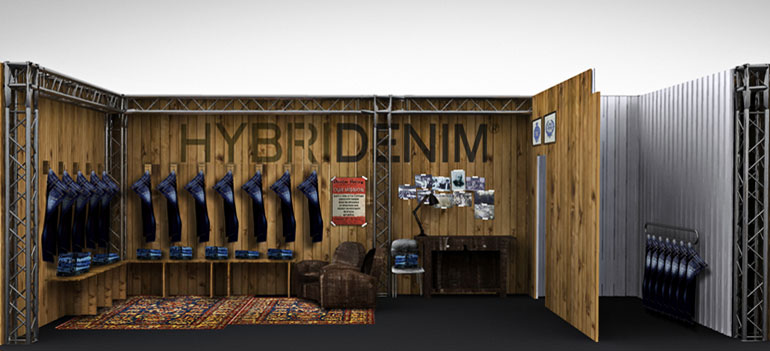 stand-denim-by-premiere-vision_denim-valley_kilo-diseno-industrial-grafico_03