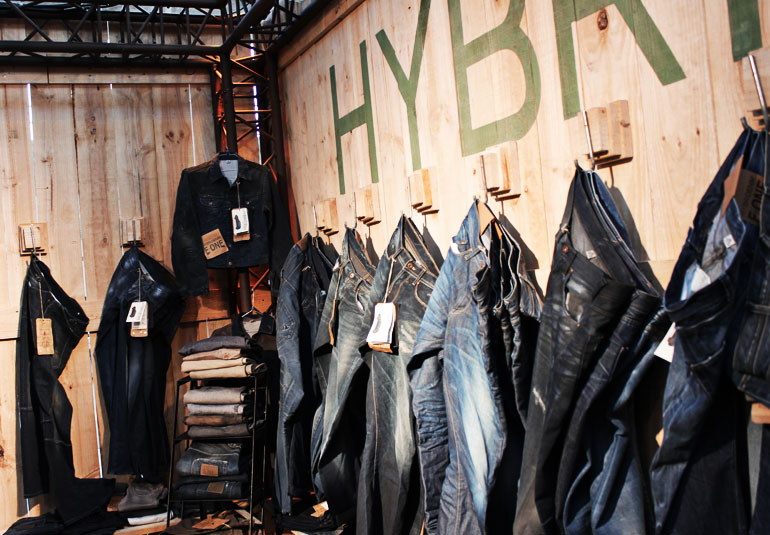 stand-denim-by-premiere-vision_denim-valley_kilo-diseno-industrial-grafico_09