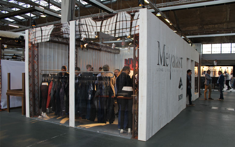 stand-denim-by-premiere-vision_denim-valley_2013_kilo-diseno-industrial-grafico_07