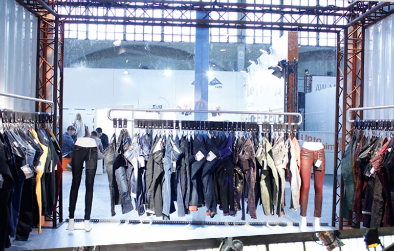 stand-denim-by-premiere-vision_denim-valley_2013_kilo-diseno-industrial-grafico_09