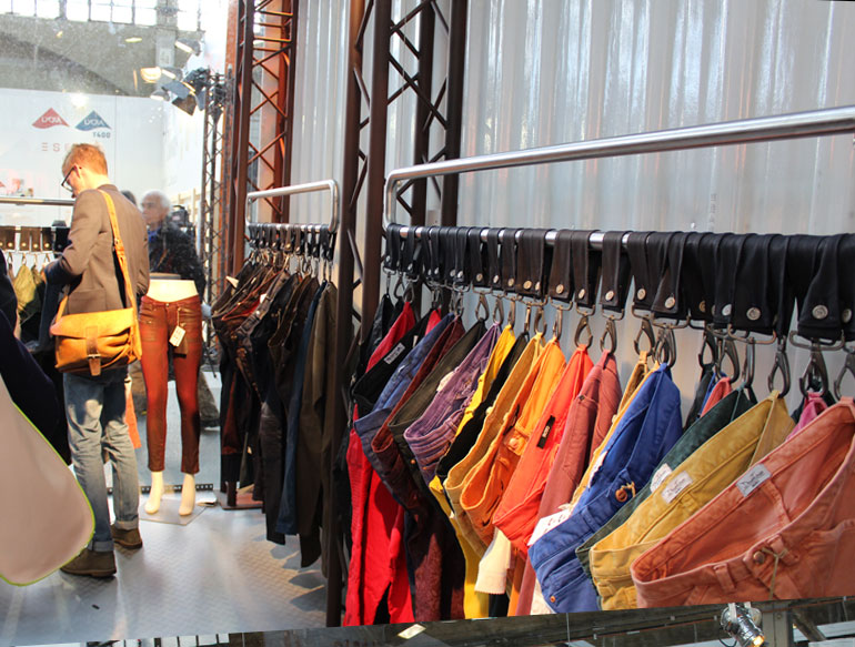 stand-denim-by-premiere-vision_denim-valley_2013_kilo-diseno-industrial-grafico_13