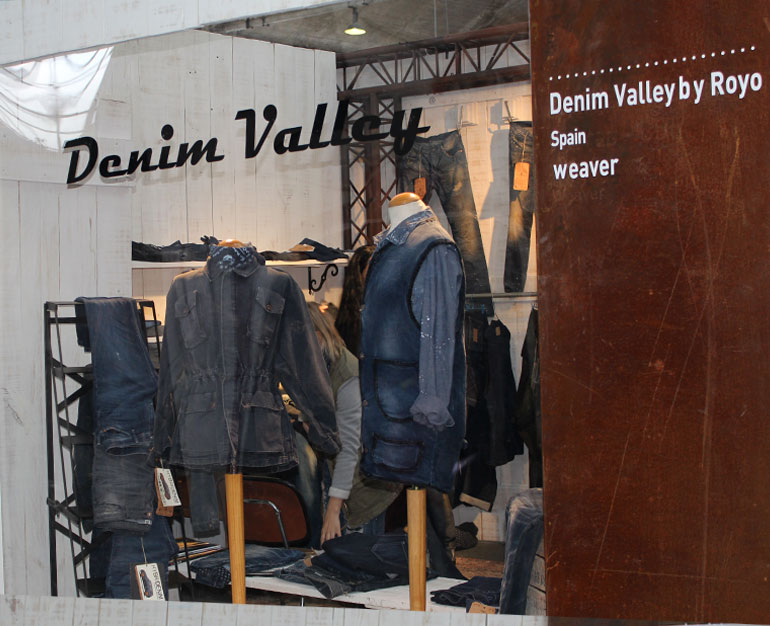 stand-denim-by-premiere-vision_denim-valley_2013_kilo-diseno-industrial-grafico_16