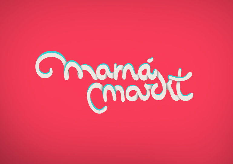 marca_MamaMarkt_kilo-diseno-industrial-grafico_00