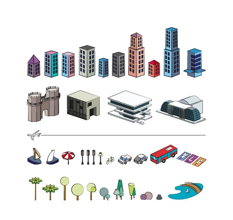 campanya-impuestos-vlc_kilo-diseno-industrial-grafico_03