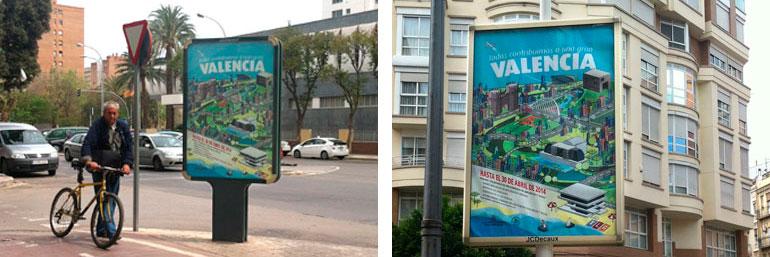 campanya-impuestos-vlc_kilo-diseno-industrial-grafico_08