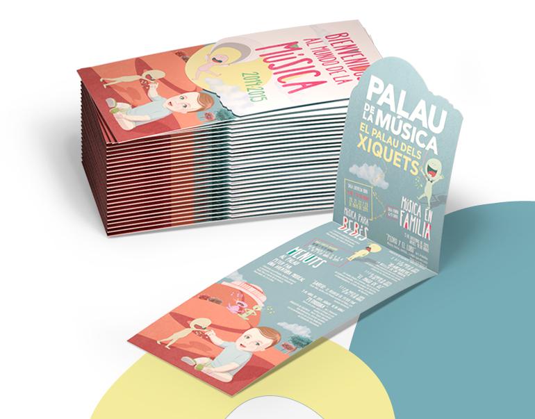 palau-dels-xiquets-2014_kilo-diseno-industrial-grafico_05