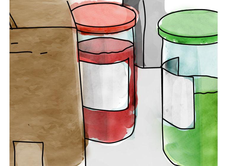 ilustraciones-envase_gimar_2015_kilo-diseno-industrial-grafico_11