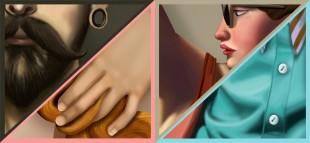 ilustraciones-moda-Urbil_kilo-diseno-industrial-grafico_01