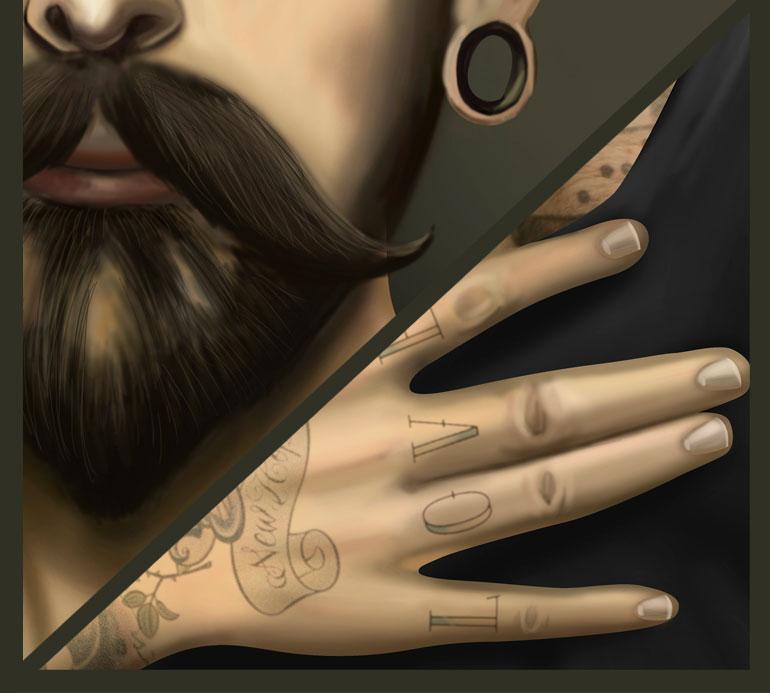 ilustraciones-moda-Urbil_kilo-diseno-industrial-grafico_04