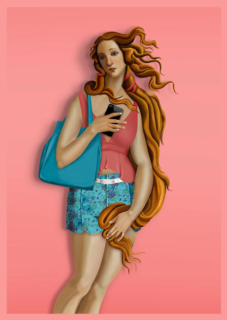ilustraciones-moda-Urbil_kilo-diseno-industrial-grafico_05