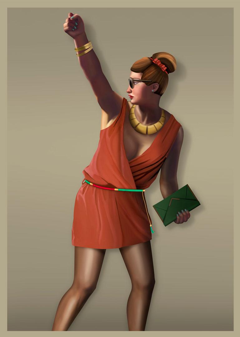 ilustraciones-moda-Urbil_kilo-diseno-industrial-grafico_11