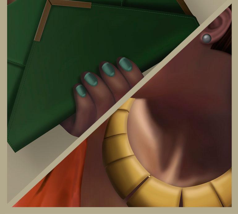 ilustraciones-moda-Urbil_kilo-diseno-industrial-grafico_13