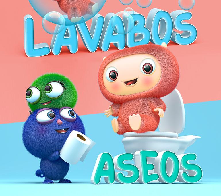 mascotasJR-2015_vaguada_kilo-diseno-industrial-grafico_07