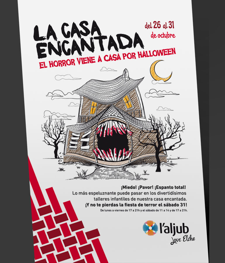 camp-promos-cclaljub-2015_kilo-diseno-industrial-grafico_11